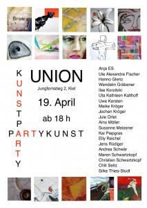 Ausstellung Partykunst-page-001